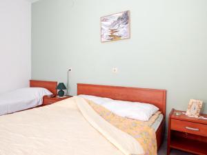 Apartments Fumić, Ferienwohnungen  Mandre - big - 8