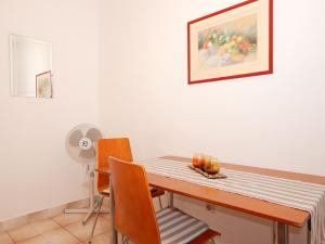 Apartments Fumić, Ferienwohnungen  Mandre - big - 10