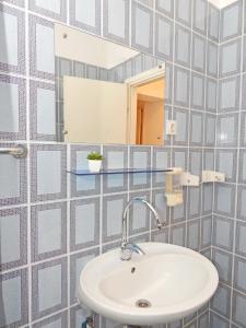 Apartments Fumić, Ferienwohnungen  Mandre - big - 15