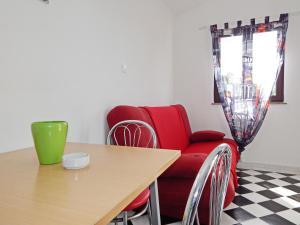 Apartments Fumić, Ferienwohnungen  Mandre - big - 17