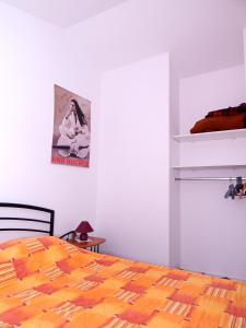 Apartments Fumić, Ferienwohnungen  Mandre - big - 20