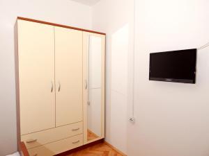 Apartments Fumić, Ferienwohnungen  Mandre - big - 29