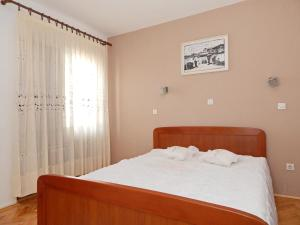 Apartments Fumić, Ferienwohnungen  Mandre - big - 31