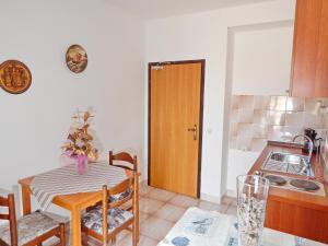 Apartments Fumić, Ferienwohnungen  Mandre - big - 41
