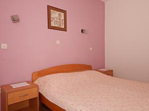 Apartments Fumić, Ferienwohnungen  Mandre - big - 2