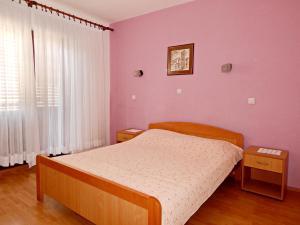 Apartments Fumić, Ferienwohnungen  Mandre - big - 45