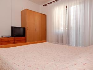 Apartments Fumić, Ferienwohnungen  Mandre - big - 46