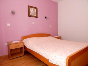 Apartments Fumić, Ferienwohnungen  Mandre - big - 47