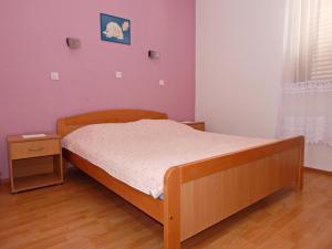 Apartments Fumić, Ferienwohnungen  Mandre - big - 52