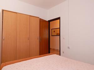 Apartments Fumić, Ferienwohnungen  Mandre - big - 53