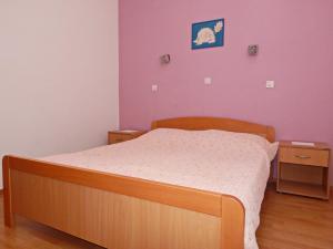 Apartments Fumić, Ferienwohnungen  Mandre - big - 54