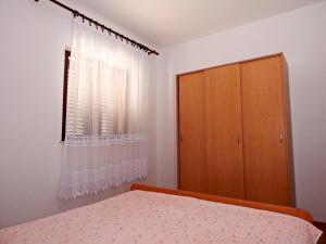 Apartments Fumić, Ferienwohnungen  Mandre - big - 55