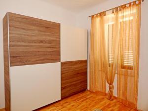 Apartments Fumić, Ferienwohnungen  Mandre - big - 62