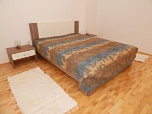 Apartments Fumić, Ferienwohnungen  Mandre - big - 63