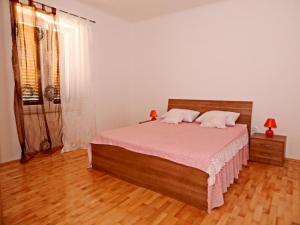 Apartments Fumić, Ferienwohnungen  Mandre - big - 66