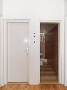 Apartments Fumić, Ferienwohnungen  Mandre - big - 67