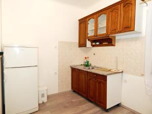 Apartments Fumić, Ferienwohnungen  Mandre - big - 72