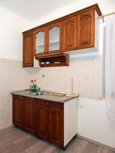 Apartments Fumić, Ferienwohnungen  Mandre - big - 74