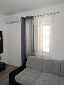 Apartments Fumić, Ferienwohnungen  Mandre - big - 77