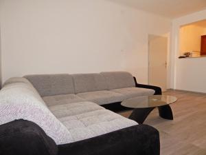 Apartments Fumić, Ferienwohnungen  Mandre - big - 80