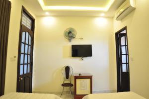 Tipi Hoi An, Hostels  Hoi An - big - 20