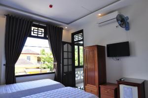 Tipi Hoi An, Hostels  Hoi An - big - 19