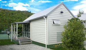 Arrowtown Holiday Park, Holiday parks  Arrowtown - big - 11