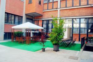 Mio Hostel - AbcAlberghi.com