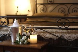 Residenza Millennium - AbcAlberghi.com