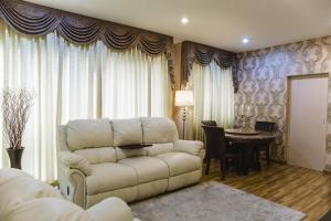 Diamond Suites Condo No.379/42, Apartmány  Pattaya South - big - 66