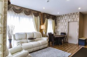 Diamond Suites Condo No.379/42, Apartmány  Pattaya South - big - 76