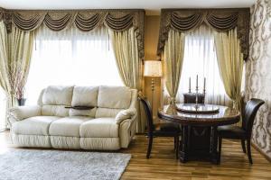 Diamond Suites Condo No.379/42, Apartmány  Pattaya South - big - 77