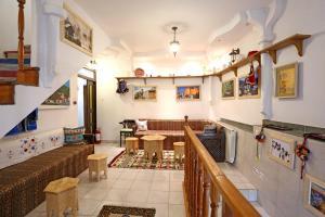 Boutique Bosanska Ruza, Guest houses  Sarajevo - big - 40