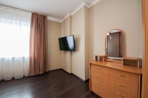Apartment KvartiroV Vzlyotka, Ferienwohnungen  Krasnoyarsk - big - 26