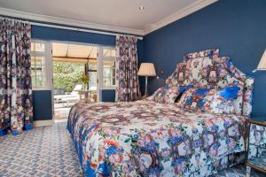 Summer Lodge Country House Hotel & Spa (22 of 105)
