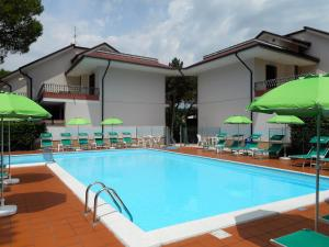 Casa Bianca Village Apartments - AbcAlberghi.com