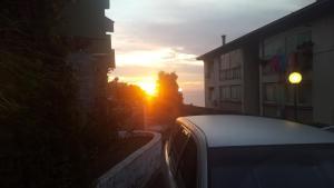 La Casa Delle Vacanze Acitrezza, Appartamenti  Aci Castello - big - 7