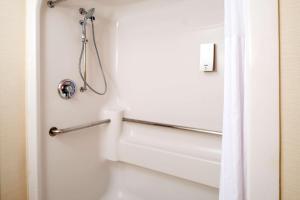 Days Inn & Suites by Wyndham Scottsdale North, Hotels  Scottsdale - big - 19