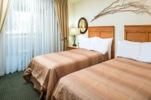Days Inn & Suites by Wyndham Scottsdale North, Hotels  Scottsdale - big - 15