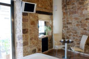 AinB Picasso-Corders Apartments, Апартаменты  Барселона - big - 65