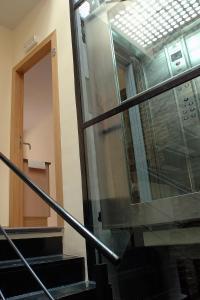 AinB Picasso-Corders Apartments, Апартаменты  Барселона - big - 13