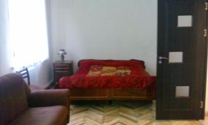 Hotel Hayq Armenia Dilijan, Vendégházak  Dilisan - big - 18