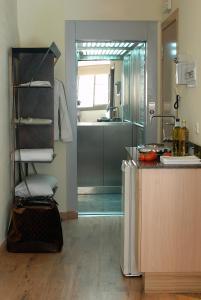 AinB Picasso-Corders Apartments, Апартаменты  Барселона - big - 4