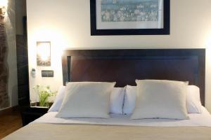 AinB Picasso-Corders Apartments, Апартаменты  Барселона - big - 12