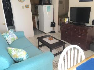 Four Winds Condo Motel, Motely  Wildwood Crest - big - 11