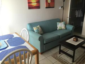 Four Winds Condo Motel, Motels  Wildwood Crest - big - 8