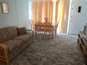 Four Winds Condo Motel, Motely  Wildwood Crest - big - 24
