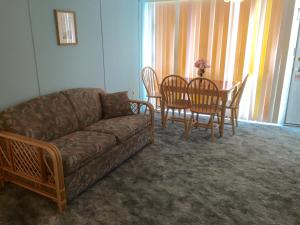 Four Winds Condo Motel, Motely  Wildwood Crest - big - 25
