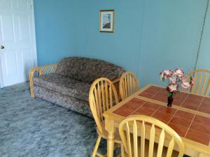 Four Winds Condo Motel, Motely  Wildwood Crest - big - 26
