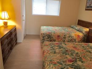 Four Winds Condo Motel, Motely  Wildwood Crest - big - 27
